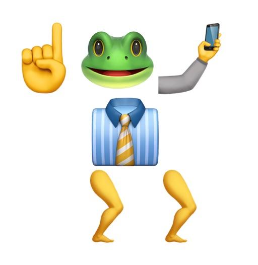 factcheckfrog