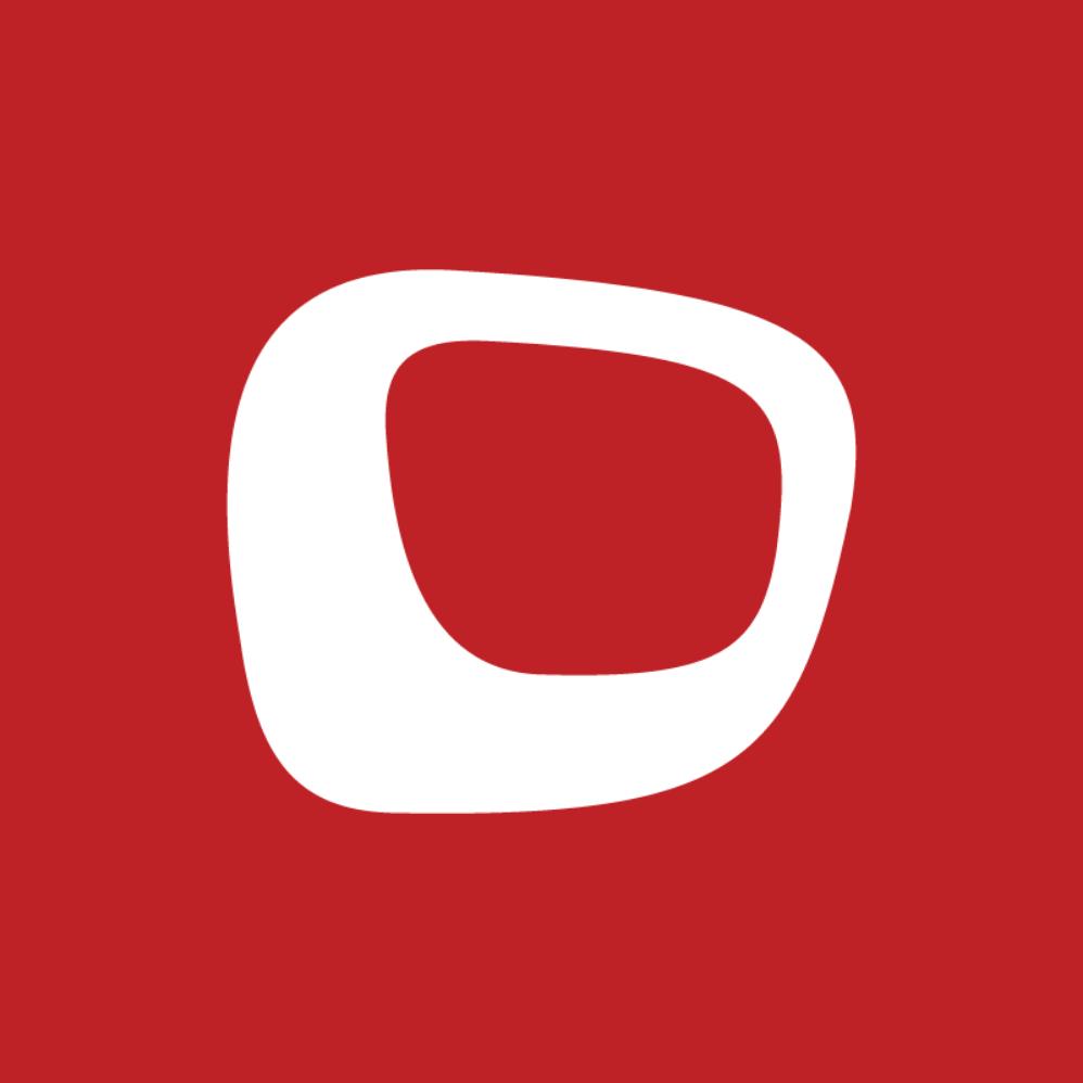 VLG_logo@2x
