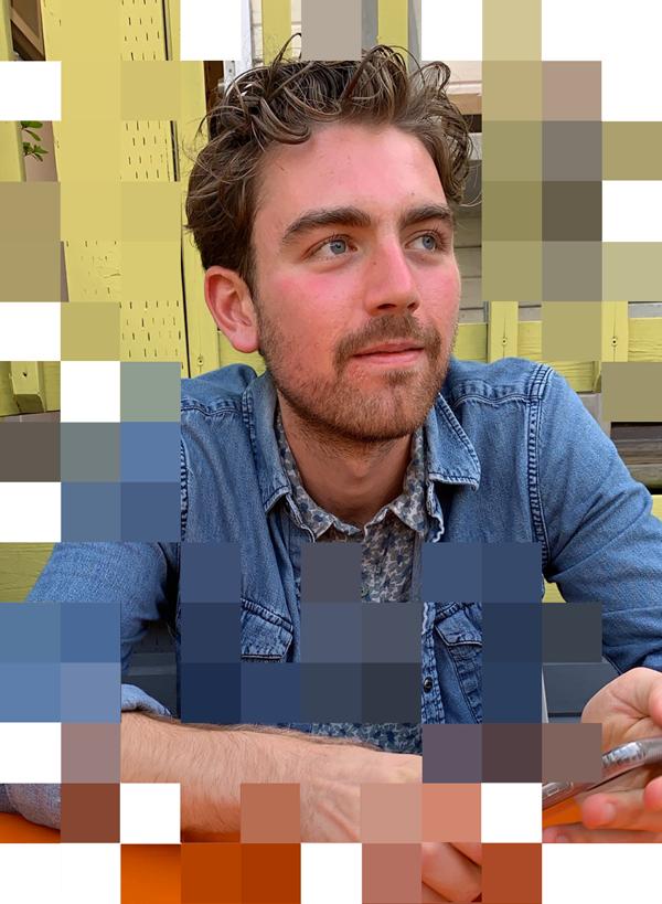isak_pixels_600