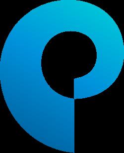 pfg_logo@2x