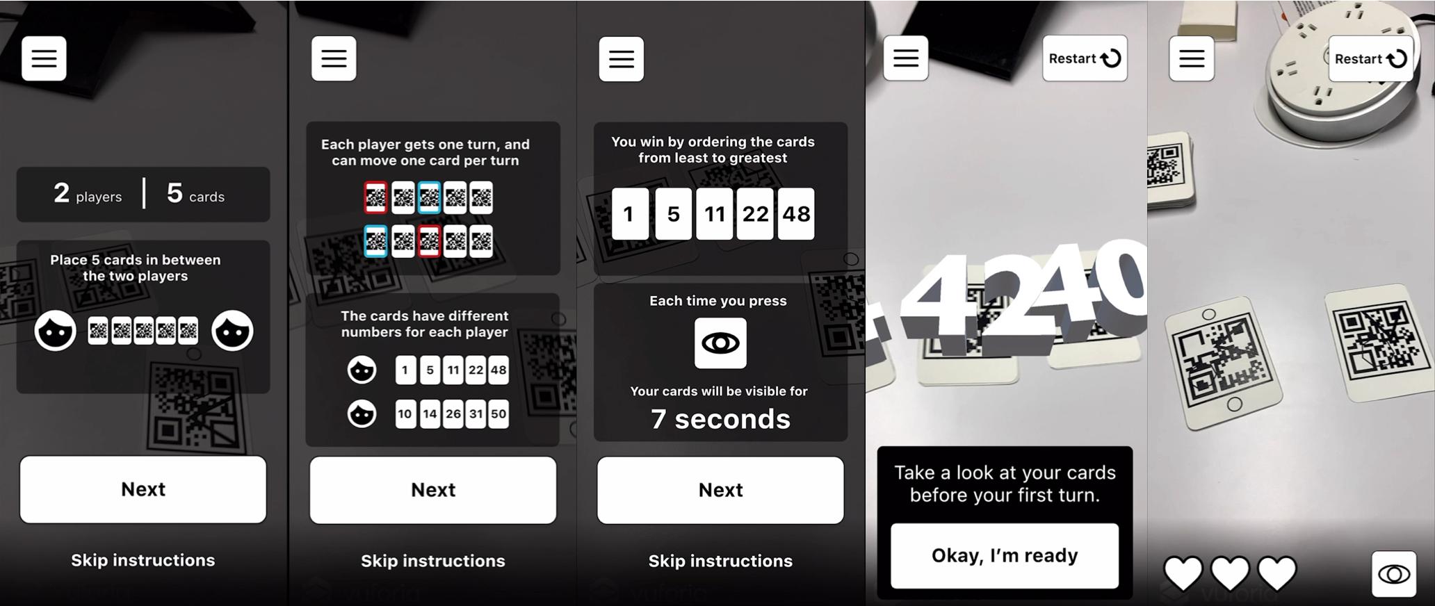 numbers_allscreens