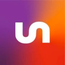 launch_logo_v2@2x